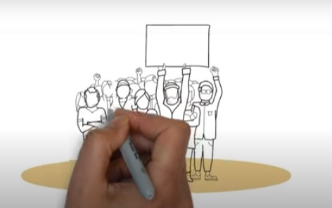 Wrong of Abortion: An Animated Presentation of an Essay by R. George & P. Lee